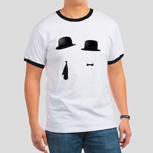 Laurel & Hardy T-Shirt