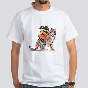 OcelotShirt T-Shirt