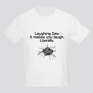 LaughingGas2 T-Shirt
