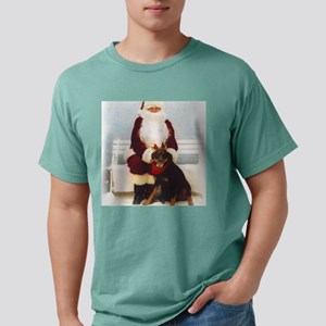 chelseaT Mens Comfort Colors Shirt