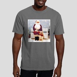 codywt Mens Comfort Colors Shirt
