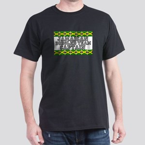 BOBSLED T-Shirt