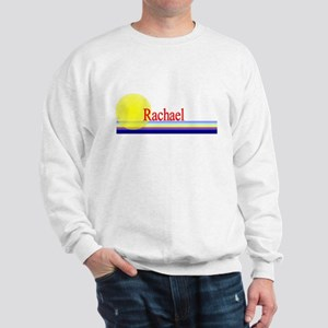 Rachael Sweatshirt