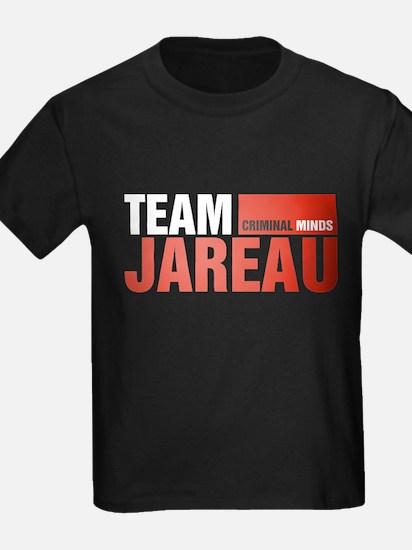Team Jareau T