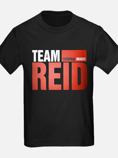 Team Reid T