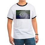 Hurricane Katrina Ringer T