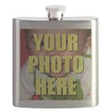 Your image Flask Bottles