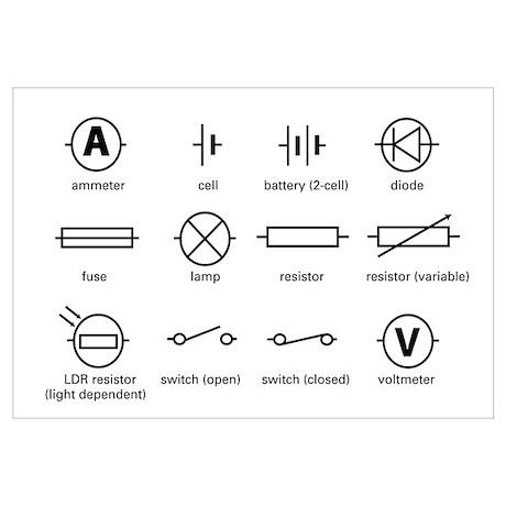 bs 3939 schematic symbols electrical electric cir wall art cafepress electrical schematic symbols chart.pdf standard electrical circuit symbols