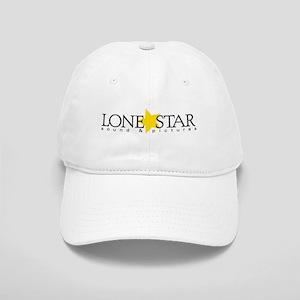 Lone Star Cap