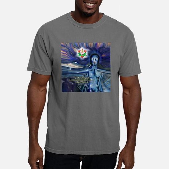 LnSvol5CDlabel.jpg Mens Comfort Colors Shirt