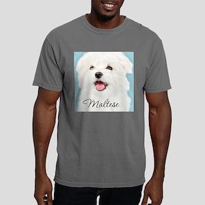 blueblack6 Mens Comfort Colors Shirt