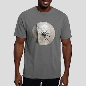 SpiderRd Mens Comfort Colors Shirt