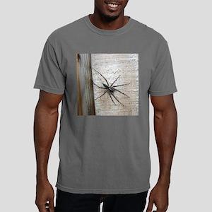 SpiderSqu Mens Comfort Colors Shirt