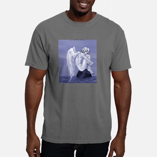 4.25x4.25_tile_auriel.pn Mens Comfort Colors Shirt