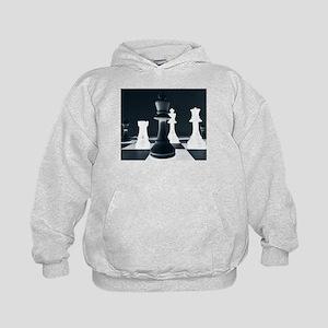 Master Chess Piece Sweatshirt
