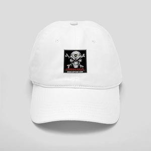 Certified Badass Cap