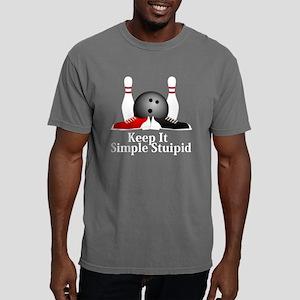 complete_w_1176_15 Mens Comfort Colors Shirt