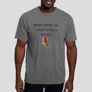 When I Grow Up_0011_farm Mens Comfort Colors Shirt