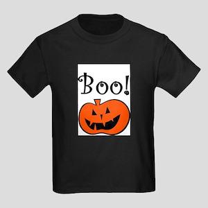 Booh! T-Shirt