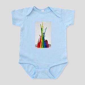 Splash Infant Bodysuit