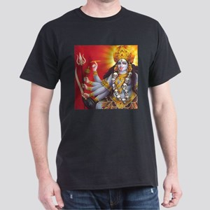 kali ma 10x10_apparel T-Shirt