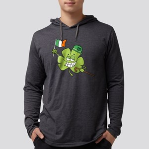 xeps_0607-Frames-and-Borders Mens Hooded Shirt