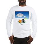 Weather Prep Long Sleeve T-Shirt