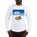 Weather Prep Long Sleeve T-Shirt