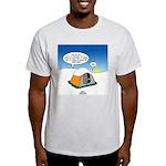 Weather Prep Light T-Shirt