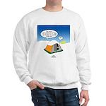 Weather Prep Sweatshirt