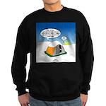 Weather Prep Sweatshirt (dark)