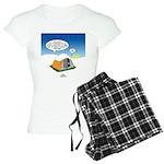 Weather Prep Women's Light Pajamas