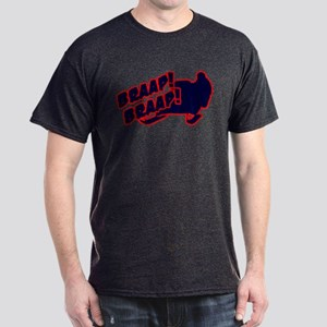 Braap Braap Dark T-Shirt