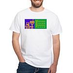 WRRF T-Shirt T-Shirt