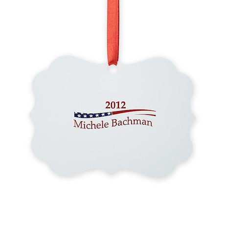 MicheleBachman.png Picture Ornament