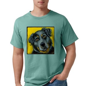 Angel And Rottweiler T Shirts Cafepress