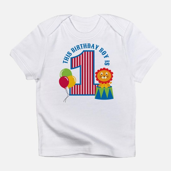 Cute Heather rogers designs Infant T-Shirt