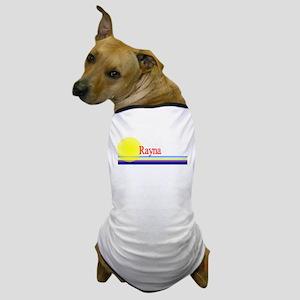 Rayna Dog T-Shirt