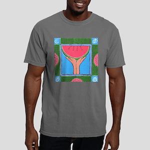 joy tile Mens Comfort Colors Shirt