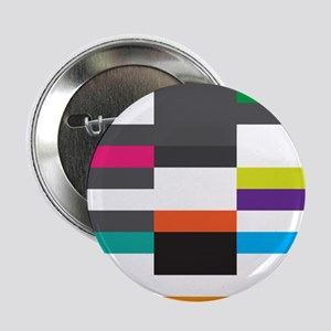 "Solarstone 'Pure' Cover Art 2.25"" Button"