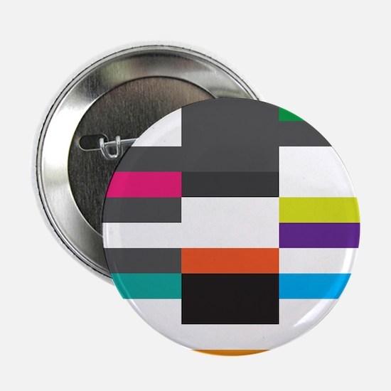 """Solarstone 'Pure' Cover Art 2.25"""" Button"""