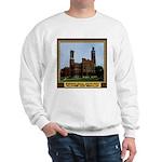 Greensburg Indiana Sweatshirt