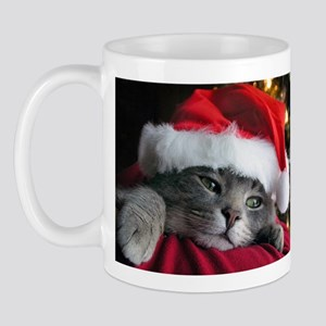 Christmas2 Mugs