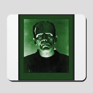 Frankenstein Mousepad