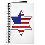 American Star of David Journal