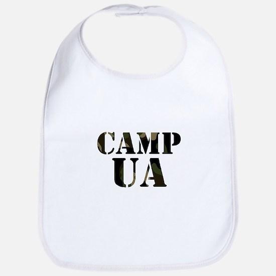Camp UA Bib