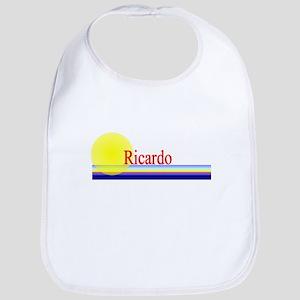 Ricardo Bib