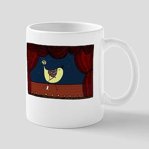 breakaleg Mug