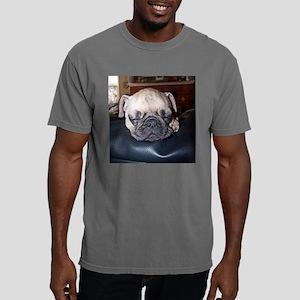 101007-7 Mens Comfort Colors Shirt