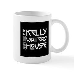 Kelly Writers House Mugs